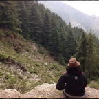 What Trekking means to me?