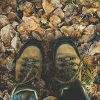 The Importance of Hiking Boots