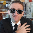 My love for Casey Neistat