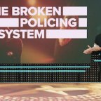 Will there be 'POLICE REFORMS' in the US in my Lifetime? Part 2